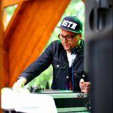 DJ Shusta (Phlatline)