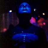 DJ Fross - Convergence 8 (Montreal, June 2nd 2002)