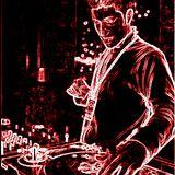 DJ DIDGE