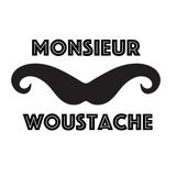 Monsieur Woustache