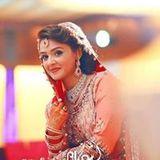 Heya Sahil