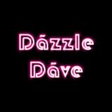 David Foyh aka Dãzzle Dãve