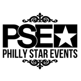 phillystarevents