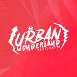 HardBlend - Wonderland Urban Attack