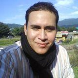 Luis Davila