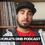 Cruz's Drum & Bass Podcast 2.0