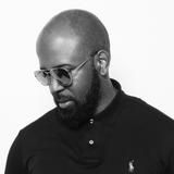 DJ Marcus Wade