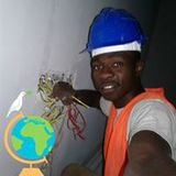 Naseeb Dominick