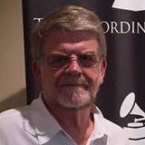 Bill Wren