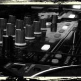 DJ RomTEF - Mix Novembre 2015