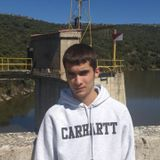 Cesar Galindo