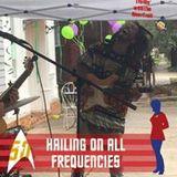 Xulu Guitarslinger