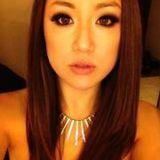 Leesa Shin