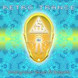 Retro Trance