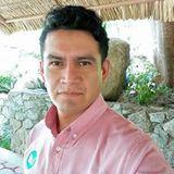 Eduardo Ramírez Mendoza
