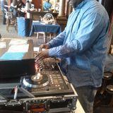 DJ Roy Mac-The Musicman