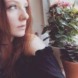Freyja Elsy