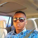 Tayib Ahmed Tayib