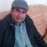 Rashid Taj