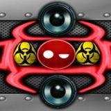 Atricx Music