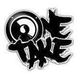 One-Take Live-Music