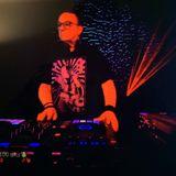 DanielRochette/DJ Gengis Dhan