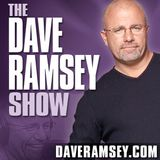 The Dave Ramsey Show - 04122013