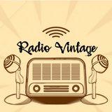 RadioVintage