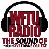 WFTU Radio