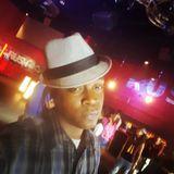 Simeon Montgomery