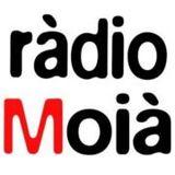 Ràdio Moià
