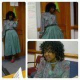 Charmaine Ntombehle Duma