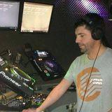 Savoy Tunage Saturday Nights with DJ Stevie Pearson