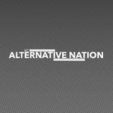 The Alternative Nation