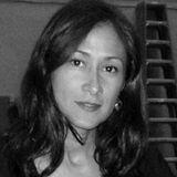 Marisa Velez