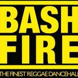 bashfirecrew