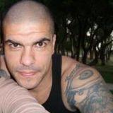 Javier Yamul