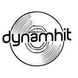 Dynam'hit Webradio