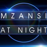 Mzansi at Night