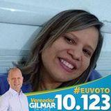 Laura Beatriz Barreto