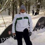 Claudia Puy