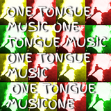 One Tongue Music