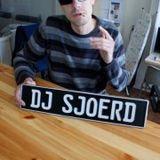 DJ SJOERD