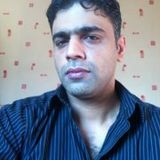 Hameed Chaudhry