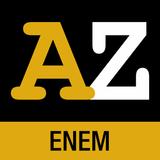 Orientações ENEM: Redação e Interpretação de Textos