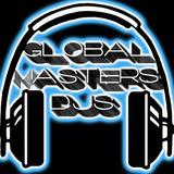 Global Masters DJs