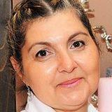 Botezatu Gabriela