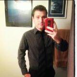 Zachary Scott Rawe