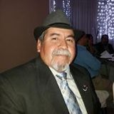 Jesus Eulogio Ruiz Heredia