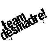 Team Desmadre